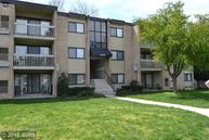 6305 Hil Mar Drive 2-10 District Heights MD, 20747