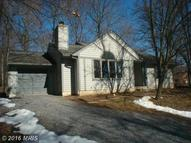 10498 Balmoral Place New Market MD, 21774