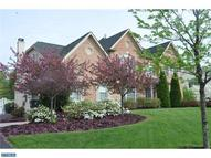 5115 Barn Owl Rd Pipersville PA, 18947