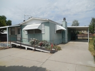 3531 Howard Billings MT, 59102