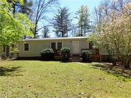 5 Country Road Hendersonville NC, 28791