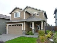 12215 58th Ave Se Snohomish WA, 98296