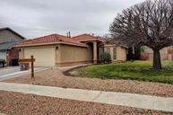 4500 Silver Arrow Drive Nw Albuquerque NM, 87114