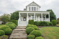 121 Larkspur Drive Andersonville TN, 37705