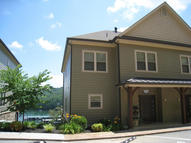 140 Broadleaf Oak Lodge Drive 100 Caryville TN, 37714