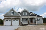 241 Character Drive Rolesville NC, 27571