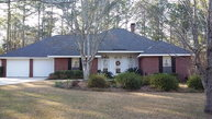 130 Wildwood Trail Petal MS, 39465