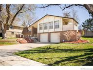 2266 South Dayton Street Denver CO, 80231