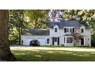 261 Forest St Oberlin OH, 44074