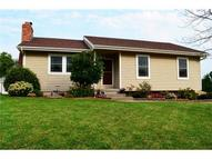 1900 Lesa Place Excelsior Springs MO, 64024
