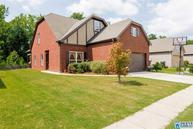 6555 Southern Trace Dr Leeds AL, 35094