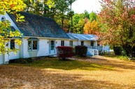 1379 Route 3a Bow NH, 03304
