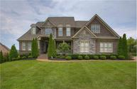 1822 Sonoma Trce Brentwood TN, 37027