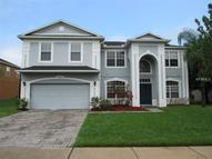 15415 Groose Point Lane Clermont FL, 34714