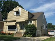 4326 West 60th St Cleveland OH, 44144