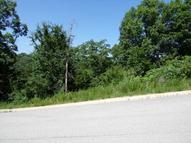 * Emerald Pointe Phase 9 Lot 108 Hollister MO, 65672