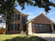 9061 Hawley Drive Fort Worth TX, 76244