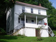 5049 Portage Street Lilly PA, 15938