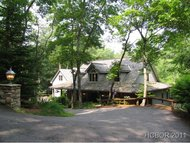 275 Ruffed Grouse Road Glenville NC, 28736