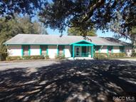 2525 Highway 44 W Inverness FL, 34453