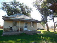 24193 Highway 39 Weldona CO, 80653