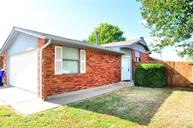 1923 Rising Hill Drive Norman OK, 73071