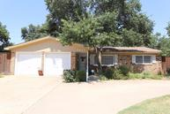 3432 60th Street Lubbock TX, 79413