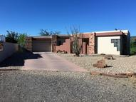 4070 E Creek View Drive Camp Verde AZ, 86322