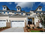 2209 Carriage Oaks Drive Raleigh NC, 27614