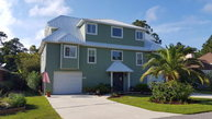 4209 Antigua Court Orange Beach AL, 36561