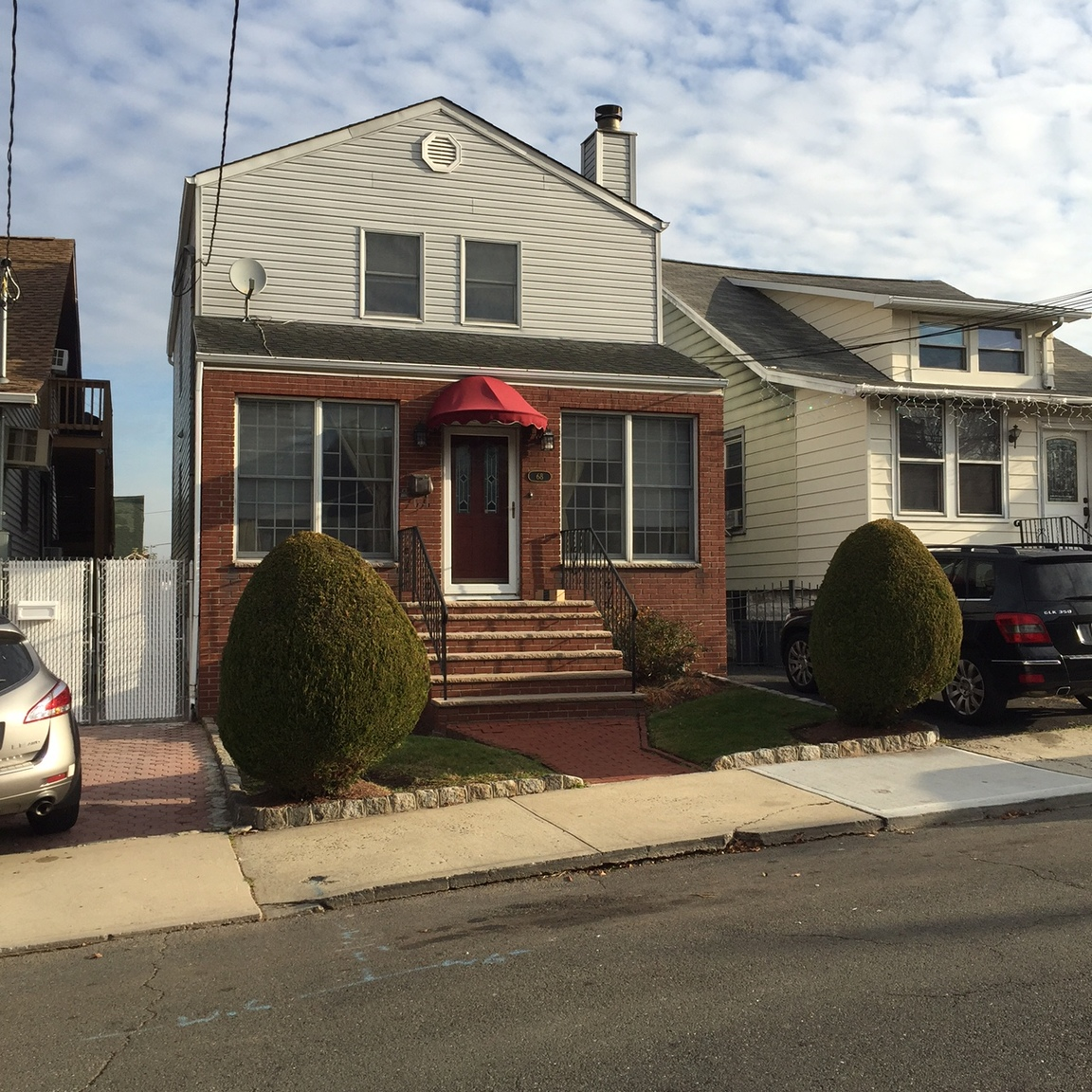 Homes For Rent: Homes For Rent In Secaucus, NJ