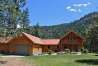 24 First Thought Loop Kettle Falls WA, 99141