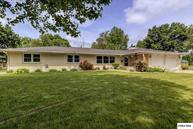425 Northgate Street Lincoln IL, 62656