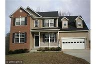 45906 Bolden Ct. Lexington Park MD, 20653