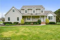 5537 Oyster Shell Point Road East New Market MD, 21631