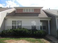1606 Heather Chase Drive Indian Land SC, 29707