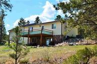 12577 Mountain Drive Hot Springs SD, 57747
