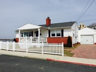 402 4th Street Ocean City MD, 21842