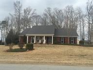 296 Summit Chase Drive Jefferson GA, 30549
