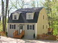 41 Bald Hill Rd Conway NH, 03818