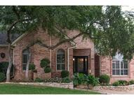 2720 Winding Hollow Lane Arlington TX, 76006