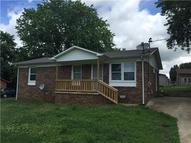 66 Sherry St Winchester TN, 37398