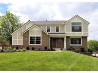 5479 Senour Drive West Chester OH, 45069