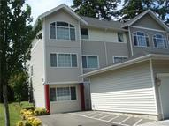 7818 228th St Sw 112 Edmonds WA, 98026