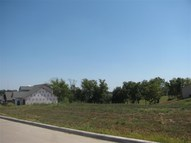 810 W Orange (Lot 10) West Branch IA, 52358