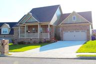 128 Nw Fawn Hill Ln 13 Cleveland TN, 37312