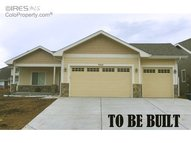 2223 73rd Ave Ct Greeley CO, 80634