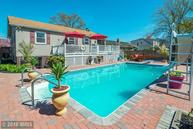7910 West End Drive Orchard Beach MD, 21226