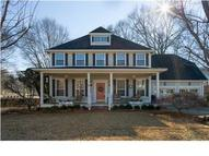 3008 Preston Station Dr Hixson TN, 37343