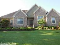 1003 Golf View Searcy AR, 72143